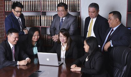 JLP-Law Lawyers Philippines